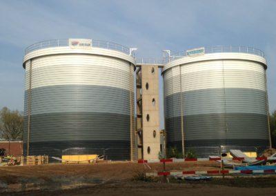TSV.watertanks